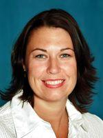 Jill Kerrigan