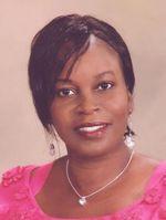 Joy Sangale